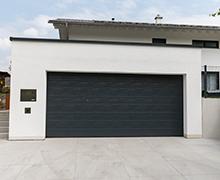 Individual Garagen/Kleine Hallen